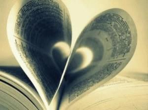 coeur d'amour 00065