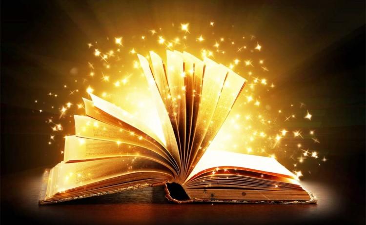 livre-ouvert-scintillant11