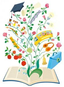 Un site pour réviser les leçons sur la poésie